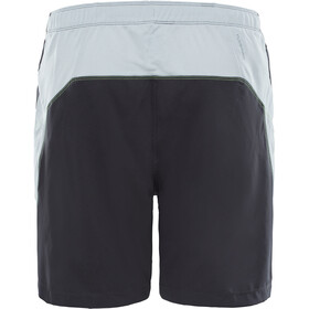 The North Face Reactor - Short running Homme - gris
